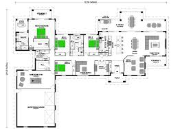 Home Floor Plans 2016 Hello U2026 I U0027m Back With Floor Plan Friday Again In 2016 Today I