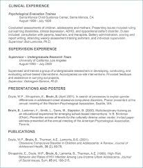 resume template administrative w experienced resumes difference of resume and curriculum vitae publicassets us