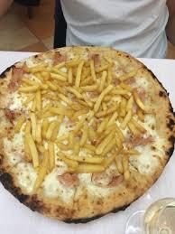 ristorante pizzeria la terrazza ristorante pizzeria la terrazza photo de ristorante pizzeria la