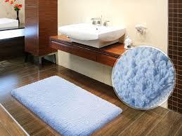 Memory Foam Bathroom Rug Set Favorable Blue Bathroom Rug Set Lue Bathroom Rug Set Fresh Coffee