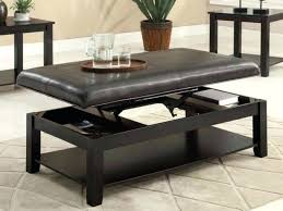 solid wood coffee table with lift top coffee tables that lift full size of living room table lift top