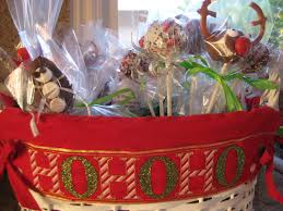 Making Gift Baskets Edible Gifts Round Up Gift Baskets Saucy Mommy