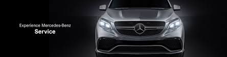 how much is a service b for a mercedes how much is a service b for a mercedes mercedes images
