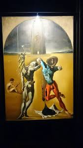 Porte Revue Mural Fly by 11 Best Salvador Dali Images On Pinterest Salvador Dali And