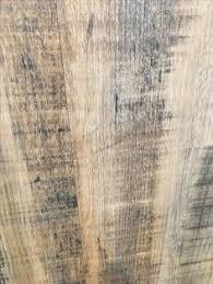 Vinyl Plank Click Flooring Masland Stainmaster Pet Protect Lvt Vinyl Plank Floors Featuring
