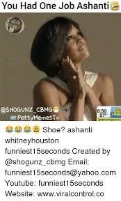 Best Memes Website - 25 best memes about ashanti ashanti memes