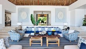 country living room designs boncville com