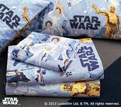 Star Wars Comforter Queen Star Wars Bed Set Queen Simple On Toddler Bedding Sets With Bed