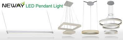 Decorative Pendant Light Fixtures φ400mm φ600mm φ800mm φ400 φ200mm φ600 φ400mm φ600 φ400 200mm
