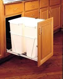 poubelle cuisine 20 litres poubelle meuble cuisine meuble poubelle cuisine gallery of suprieur