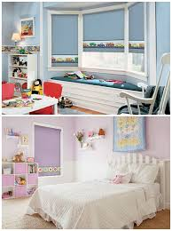 Playrooms 165 Best Home Plans With Children U0027s Playrooms Images On Pinterest