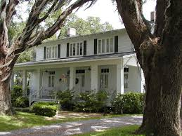 Plantation Bed And Breakfast Bed And Breakfast Planner Worldwide Bed And Breakfast Inn Directory