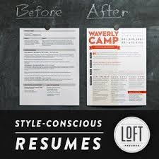 Best Online Resume Service by 19 Best Resume Images On Pinterest Resume Ideas Resume Tips And