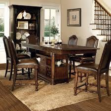 normandie manor dining room bernhardt home decor pinterest
