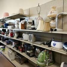 kitchen collection atascadero goodwill 20 photos 17 reviews thrift stores 8310 el camino