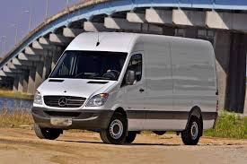 bmw sprinter van 2017 mercedes benz sprinter van pricing for sale edmunds
