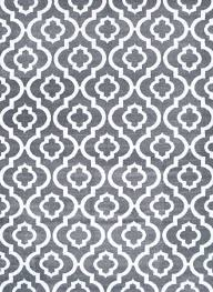 5x8 Rugs Under 100 Contemporary Area Rugs 5x8 Rugs Under 100 8x11 Rugs Under