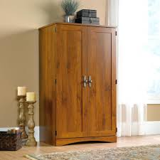 Tall Jewelry Armoire Tips Free Standing Jewelry Armoire Mirrored Standing Jewelry