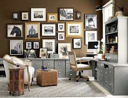 ballard designs black friday 200 best wall decor designs images on pinterest ballard designs