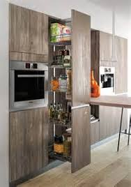 cuisines sagne boutons et poignees meubles cuisine 6 meuble de salle de bains