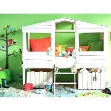 chambre enfant alinea chambre enfant alinea lit s chambre bebe evolutif alinea