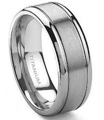 cheap wedding rings the real reason mens cheap wedding rings mens