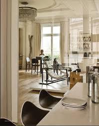 french design home decor interior designer schools colleges years classes modern interior