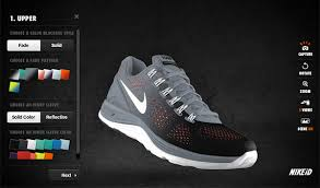 nike design your own your own nike shoes