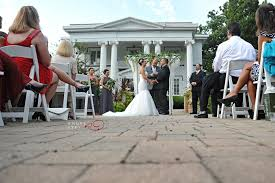 naperville wedding venues meson sabika wedding photos naperville wedding venue 34