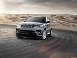 land rover 2014 land rover range rover sport 2014 pictures information u0026 specs