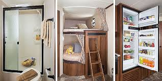 Class A Motorhome With Bunk Beds Bunk Beds Class C Motorhomes With Bunk Beds For Sale Best Of