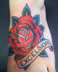 42 best excelsior tattoo ideas images on pinterest tattoo ideas