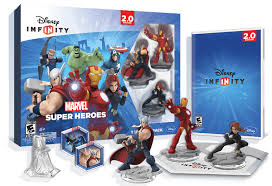 best online black friday deals on kids toys disney infinity black friday round up 2014 edition u2013 infinity