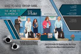 Cathy Schwabe by Top Ten Herding U2013 Breed U2013 Dn Dog News Magazine Top Ten List