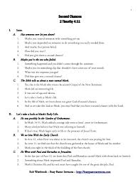 free sermon outline template 28 images free sermon outline 2