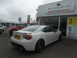 subaru supercar used subaru brz 20i se lux 2dr auto 17my xmas sale now on for sale