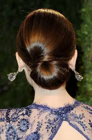 hairstyles in queens way the only way is up modern updos to try today formal updo prom
