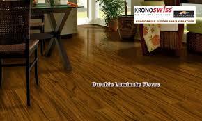 how durable is laminate flooring kronoswiss flooring