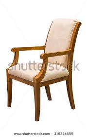 Background With Chair Wooden Chair Stock Images Royalty Free Images U0026 Vectors