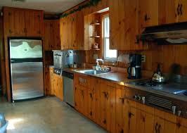 kitchen cabinet forum knotty pine kitchen cabinets knotty pine cabinets makeover best