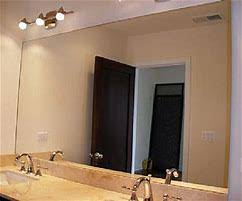 Bathroom Mirrors Chicago Hd Wallpapers Bathroom Mirrors Chicago Www Desktop0desktop3 Gq