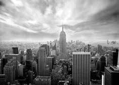 Hd New York City Wallpaper Wallpapersafari by Desk And Shelves Desktop Wallpaper Wallpapersafari Epic Car