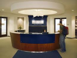 Ada Compliant Reception Desk Reception Areas U0026 Workstations