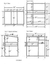 Building A Hunting Blind Trophy Deer Stand Plans 4x6 U2026 U2026 Pinteres U2026
