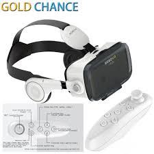 lexus rc 300 pantip search on aliexpress com by image