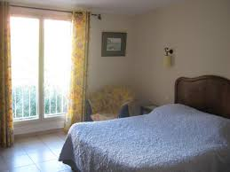 location chambre avignon location chambre d hôtes n 30g20015 à villeneuve les avignon dans