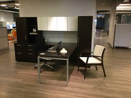 texas home decor amazing office furniture houston texas beautiful home design