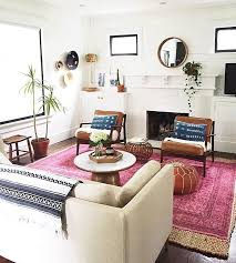 round rugs for living room living room layout stylish rugs for living room round rugs for