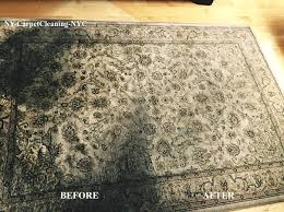 carpet cleaning upholstery cleaning mattress cleaning in area rug