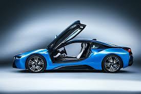 cars bmw 2016 2016 bmw i8 review autoguide com news